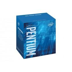 Processore Cpu Intel Pentium 1151 G4400 Cache 3M 3.30GHz Boxato