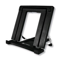 Supporto stand tablet universale mini keyteck