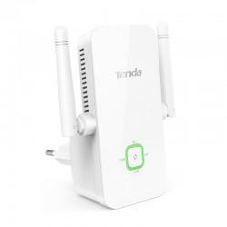 Router Extender range 300Mbps Universal Wireless N300 WPS