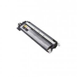 Toner Compatibile Brother Tn210/Tn230/240/270/290bk Nero 1200 Copie