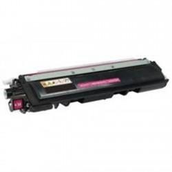 Toner compatibile Brother tn210/tn230/240/270/290m magenta 1200 copie