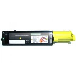 Toner compatibile Epson c1100 giallo