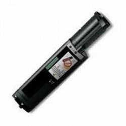 Toner compatibile Epson c1100 nero