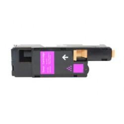 Toner compatibile Epson c1700 magenta