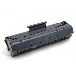 Toner compatibile HP c4092a nero 2500 copie