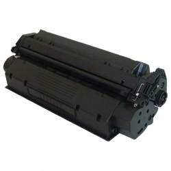 Toner compatibile HP c7115a nero 2500 copie
