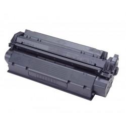 Toner compatibile HP c7115x nero 3500 copie