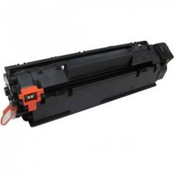 Toner compatibile HP ce278a/crg728 nero 2100 copie