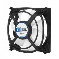Ventola di raffreddamento per Case 8x8x3,4cm Arctic F8 Pro Pwm