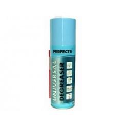 Bomboletta spray pulisci contatti secco 390dcs/gl