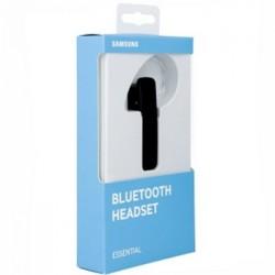 Auricolare Bluetooth Samsung EO-MG920BB Colore Nero
