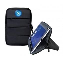 """Custodia universale per tablet 7"""" pollici napoli techmade ma-058-7nap"""