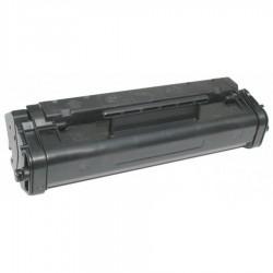 Toner compatibile Canon FX-3  Black/Nero - 2500 copie 120 Grammi