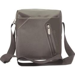 Borsa netbook fino a 10.1 army green keyteck bag-7057r1
