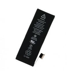 Batteria originale di ricambio Iphone 4 Li-ion Polymer 1420 mAh 3,7v Bulk APN: 616-0521