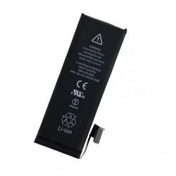 Batteria originale di ricambio Iphone 5  Li-ion Polymer 1440 mAh 3,8v Bulk APN: 616-0610