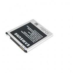 Batteria originale di ricambio Samsung EB-B105BE 1800 mAh 3,8V per Galaxy Ace 3 S7270 trend prime Bulk