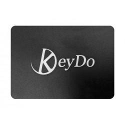"Hard disk 2,5"" ssd interno 480GB sata keydo CSE25GS237D-480"