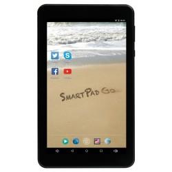 Tablet Mediacom SmartPad 7.0 Go nero Android 4.4 (KitKat) - 8 GB - 7 inch