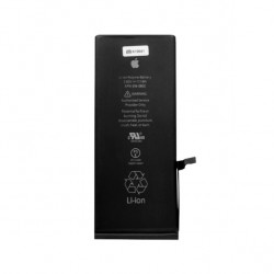 Batteria originale di ricambio Iphone 6 + Plus Li-ion Polymer 2915 mAh APN: 616-0802 3,82V