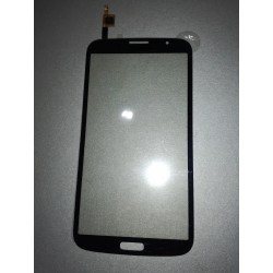 Touch Screen per Samsung Galaxy Mega Nero