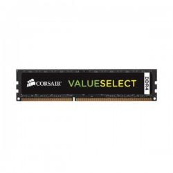 Memoria Ram DDR4 4Gb 2133Mhz CL15 Dimm 288pin CMV4GX4M1A2133C15