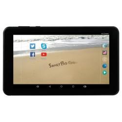 Tablet Mediacom SmartPad Go 7 nero Android 4.4 (KitKat) - 8 GB - 7 inch