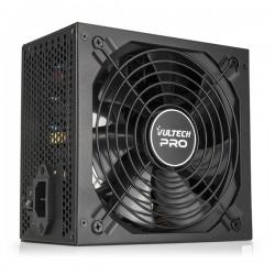 Alimentatore interno Vultech Real Power GS-500W Pro 500w con Ventola 12cm 4x Sata 2x Ide