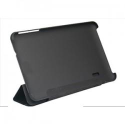 Cover Flip Case 7 pollici per Mediacom  Smartpad m-sp7i2a m-sp7i2ac m-sp7i2b m-sp7mxa