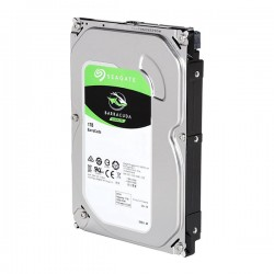 "Hard disk 3,5"" interno 1000gb sata 6.0 Gb/s 7200 rpm seagate st1000dm010"
