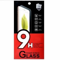 Pellicola in vetro temperato  per iPhone 7 Plus  Antigraffio qualità 9H 0,33 mm