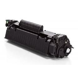 Toner compatibile HP cf279a M12 M26 79A nero1000 pagine