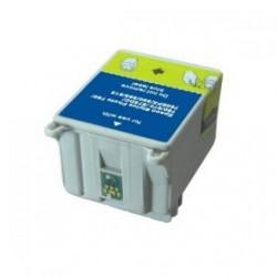 Cartuccia compatibile inkjet Epson t008 tricolor