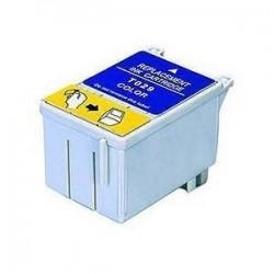 Cartuccia compatibile inkjet epson t029 tricolor