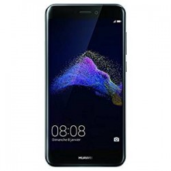 Smartphone HUAWEI  P8 LITE 2017 - black Vodafone Rom 16GB ram 3Gb 5,2 inch