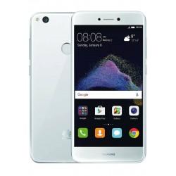 Smartphone HUAWEI  P8 LITE 2017 - bianco TIM Rom 16GB ram 3Gb 5,2 inch