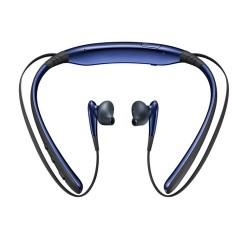Auricolari Originali Bluetooth Samsung EO-BG920BBEGWW blu