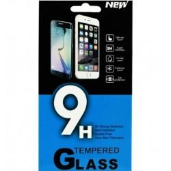 Pellicola in vetro temperato per Samsung I9060 Grand Neo antigraffio qualità 9H 0,33 mm