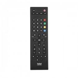 Telecomando universale urc 1745 Total control 4 in 1 per tv - sat -dvb-t ecc.