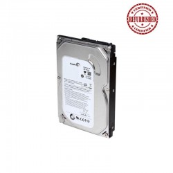 "Hard Disk 3,5"" interno refurbished 320GB Sata Seagate"