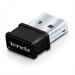 Adattatore Wireless N usb 150 Mbps Tenda W311MI