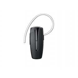 Auricolare Bluetooth mini Samsung HM1350 Nero per 2 dispositivi 300 ore