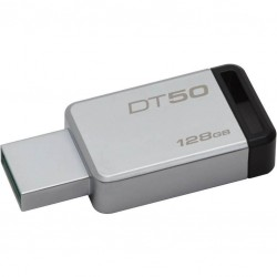 Pen drive 128gb chiavetta usb 3.1 datatravel dt50/128gb