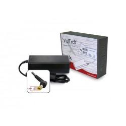 Alimentatore Dedicato Acer 65w Vultech Ac19342c-312 5,5x2,5mm 19v 3.42a